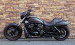 2010 Harley-Davidson VRSCDX Night Rod Special L