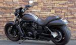 2010 Harley-Davidson VRSCDX Night Rod Special LA