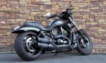 2010 Harley-Davidson VRSCDX Night Rod Special RA