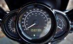 2010 Harley-Davidson VRSCDX Night Rod Special T