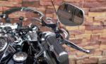 2011 Harley-Davidson FLSTN Softail Deluxe Z4