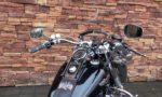 2011 Harley-Davidson FLSTN Softail Deluxe Z6