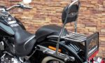 2011 Harley-Davidson FLSTN Softail Deluxe Z9