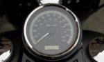 2012 Harley-Davidson FLS Softail Slim S