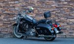 2011 Harley-Davidson FLHRC Road King Classic LA