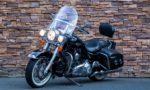 2011 Harley-Davidson FLHRC Road King Classic LVl
