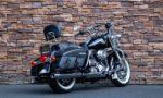 2011 Harley-Davidson FLHRC Road King Classic RA