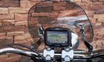 2012 Harley-Davidson FLSTF Fat Boy Softail N