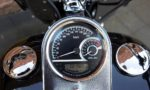 2012 Harley-Davidson FLSTF Fat Boy Softail T