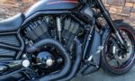 2012 Harley-Davidson VRSCDX Night Rod Special B