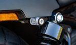 2012 Harley-Davidson VRSCDX Night Rod Special Riz