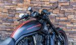 2012 Harley-Davidson VRSCDX Night Rod Special Z