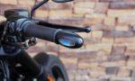 2013 Harley-Davidson VRSCDX Night Rod Special HV