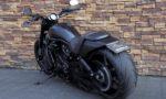 2013 Harley-Davidson VRSCDX Night Rod Special LAA