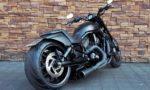 2013 Harley-Davidson VRSCDX Night Rod Special RAA
