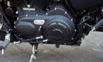2016 Harley-Davidson XL883N Iron Sportster Cl