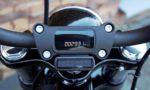 2018 Harley-Davidson FXBB Street Bob Softail T