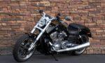 2010 Harley-Davidson VRSCF V-Rod Muscle LV
