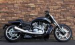 2010 Harley-Davidson VRSCF V-Rod Muscle R