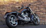 2010 Harley-Davidson VRSCF V-Rod Muscle RA