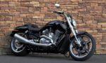 2010 Harley-Davidson VRSCF V-Rod Muscle RV