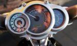 2010 Harley-Davidson VRSCF V-Rod Muscle T