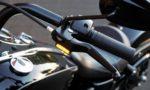 2011 Harley-Davidson FXDWG Dyna Wide Glide D1