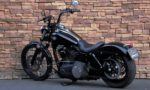 2011 Harley-Davidson FXDWG Dyna Wide Glide LA
