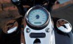 2011 Harley-Davidson FXDWG Dyna Wide Glide T
