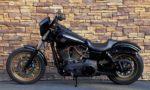 2016 Harley-Davidson FXDLS Low Rider S L