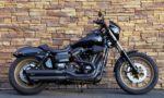 2016 Harley-Davidson FXDLS Low Rider S R