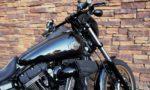 2016 Harley-Davidson FXDLS Low Rider S RZ