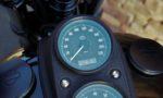 2016 Harley-Davidson FXDLS Low Rider S SM