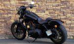 2016 Harley-Davidson FXDLS Low Rider S lA