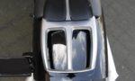 2009 Harley-Davidson VRSCF V-rod Muscle LR