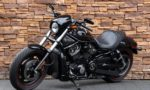 2008 Harley-Davidson VRSCDX V-rod Night Rod Special LV