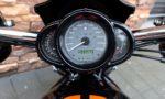 2008 Harley-Davidson VRSCDX V-rod Night Rod Special SM