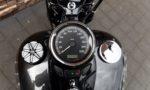 2012 Harley-Davidson FLSTSB Softail Cross Bones SM