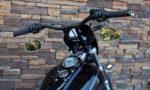 2004 Harley-Davidson Dyna FXDCI Super Glide S&S HB