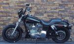 2004 Harley-Davidson Dyna FXDCI Super Glide S&S L