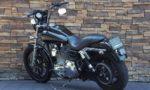 2004 Harley-Davidson Dyna FXDCI Super Glide S&S LA