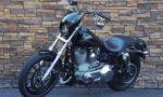2004 Harley-Davidson Dyna FXDCI Super Glide S&S LV
