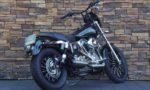 2004 Harley-Davidson Dyna FXDCI Super Glide S&S RA