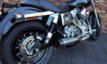 2004 Harley-Davidson Dyna FXDCI Super Glide S&S RAZ