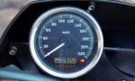 2004 Harley-Davidson Dyna FXDCI Super Glide S&S S