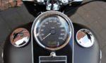 2011 Harley-Davidson FLSTFB Fatboy Special T