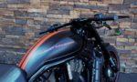 2013 Harley-Davidson VRSCDX Night Rod Special RZ