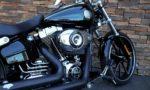 2015 Harley-Davidson Softail FXSB Breakout AF