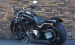 2015 Harley-Davidson Softail FXSB Breakout LA