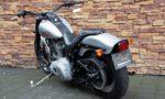 2004 Harley-Davidson FXSTI Softail Standard Twincam LAA